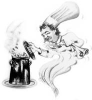caricature_pelissou_0.jpg